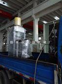 50mpa紫苏籽大型榨油机