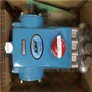 盐城市CAT高压柱塞泵2511价格