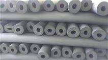 B1級阻燃橡塑管優質廠家