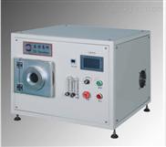 小型等离子清洗机TS-PL02