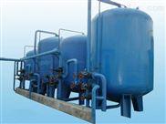 環保除鐵除錳過濾器