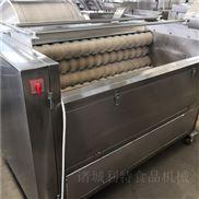 LT-1000-莲藕清洗机