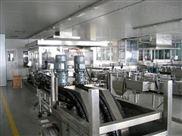 回收食品設備生產線 水果蔬菜清洗機