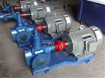 進口RY65-40-200A型風冷式熱油泵廠家供應