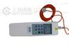 SGHF-10数显推拉力计5公斤.10公斤.20公斤