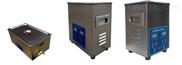 ATM系列家用小型超声波清洗机