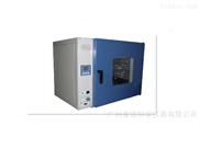 广州首诺厂家现货9023A电热鼓风干燥箱