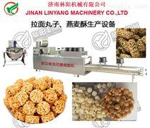 杂粮片加工设备燕麦片生产机械