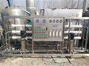 回收果汁设备 乳品厂设备 饮料成套设备