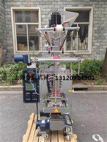 QD-65F-HC长条直螺杆(粉剂)袋装鸡肉汤粉包装机