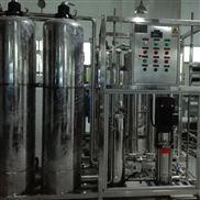 海德能新型多功能 不锈钢精密过滤器