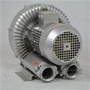 包装机械专用旋涡气泵