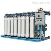 超濾設備過濾器