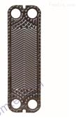 桑德斯SONDEX板式換熱器板片