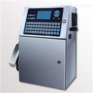 龍巖噴碼機-日期打碼機-威立機械
