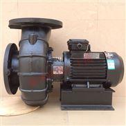 源立蒸发式冷凝泵 直联式离心泵