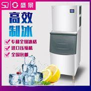 重慶哪里可以買制冰機?廠家有哪些哪種好