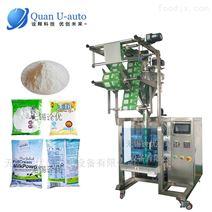 冲泡豆浆奶粉粉剂全自动包装机