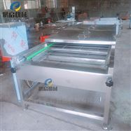 ZZ4-800多功能海鲜蛤蜊蒸煮加工设备