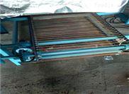 硅質板打包機,聚苯板熱收縮機
