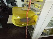 石嘴山聚氨酯板PE包装机生产操作说明