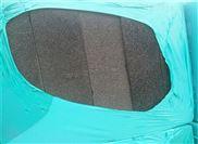 匀质板包装机-pvc热收缩机