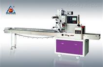 佛山饼干多功能全自动包装机械设备厂家直销