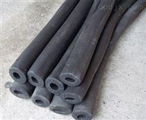 橡塑保溫管(橡塑管)批發價格