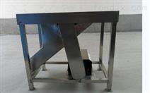 BZ20系列不锈钢剥胗机