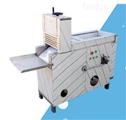 牛羊肉切片机器