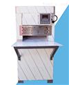 羊肉卷切片机器