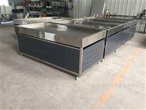 成都冰鲜台价格由瑞杰厨具设备有限公司提供