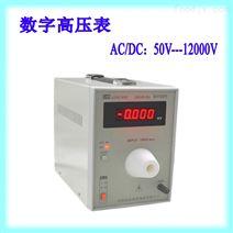 廣西壓力表校準計量所  儀器檢測機構