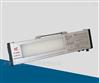 RJLED-6高亮度便携式观片灯