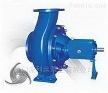 进口纸浆泵(欧美品牌)美国KHK