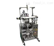 RL-800F粉剂自动包装机