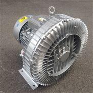 RB-077高压环形风机