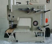 NEWLONG紐朗縫包機廣西水泥全自動封包機