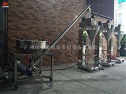 ZK-B3C-粉灌裝機材質好