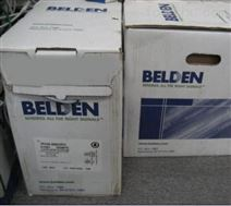 上海竹洲优势供应美国Belden百通产品