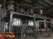 厂家定制强力反应釜佛山变频分散行星搅拌机