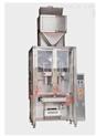 ZH-1000GT-A立式自动包装机组