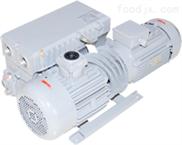 sv型单级直联多旋片式真空泵