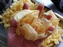 薯片机 薯片设备 薯片线型号