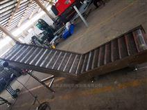 不锈钢网带输送机食品流水线设计制造