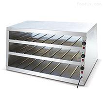 商用中餐保溫柜