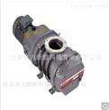 爱德华罗茨泵-EH250