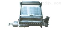 畜禽粪便脱水处理机(鸭粪专用)