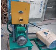 玉米气流膨化机器