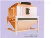 洋工FL14X14、19X19、24X24型翻板式冷卻器